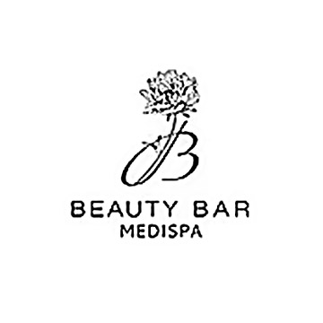 Aubrey Stevens from The Beauty Bar Medispa gives 5 stars to Melanie's Virtual Brow Masterclass