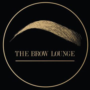 Erika Hillenberg from The Brow Lounge gives 5 stars to Melanie's Virtual Brow Masterclass