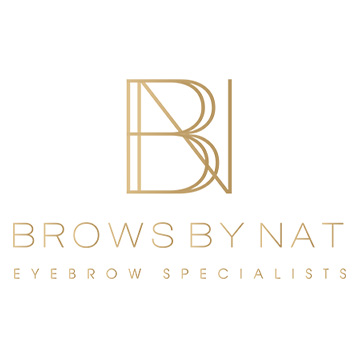 Natalie Kulevski from Brows By Nat gives 5 stars to Melanie's Virtual Brow Masterclass