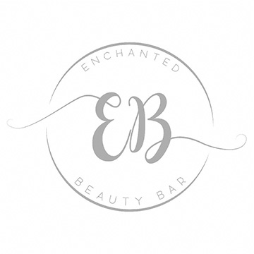 Roslyn Tugrul from Enchanted Beauty Bar gives 5 stars to Melanie's Virtual Brow Masterclass