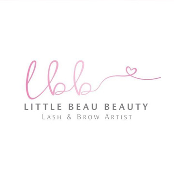 Fern Emma Cant from Little Beau Beauty gives 5 stars to Melanie's Virtual Brow Masterclass