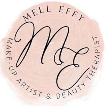 Melissa Efthimiou from melleffymua gives 5 stars to Melanie's Virtual Brow Masterclass