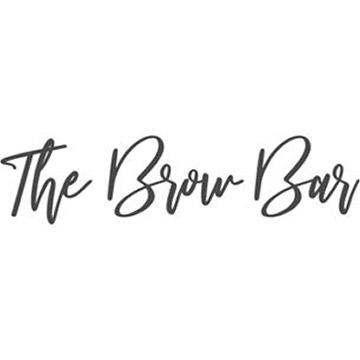 Erica Palazzo from The Brow Bar PDX gives 5 stars to Melanie's Virtual Brow Masterclass
