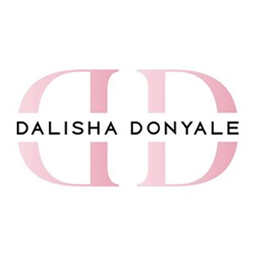 DaLisha Green from DaLisha Donyale LLC gives 5 stars to Melanie's Virtual Brow Masterclass