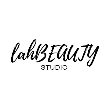 Paula Galloway from Lah Beauty Studio gives 5 stars to Melanie's Virtual Brow Masterclass
