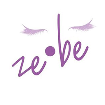 Emily Edwards from ZeBe Beauty gives 5 stars to Melanie's Virtual Brow Masterclass
