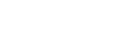 fff-logo-white
