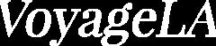 voyagela_logo