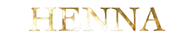 MMES-henna